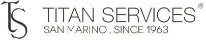 titan-service-sanmarino